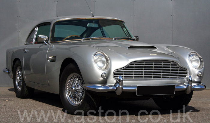 DB5 Coupe 1964 for sale from the Aston Workshop on aston martin dashboard, aston martin db6, aston martin dbr9, aston martin 1960, aston martin db2, aston martin vanquish s, aston martin rapide, aston martin v8, aston martin db10, aston martin v12 vanquish, aston martin db4, aston martin db8, aston martin dbr, aston martin vantage, aston martin virage, aston martin db12, aston martin dbs, aston martin truck, aston martin db9, aston martin db7,