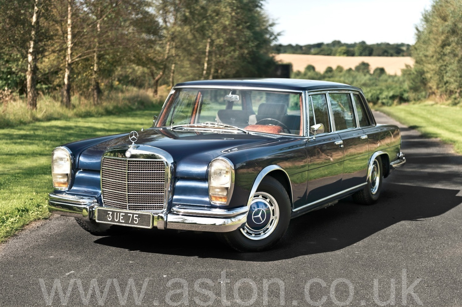 mercedes for in sale cars is on benz classicdigest listed