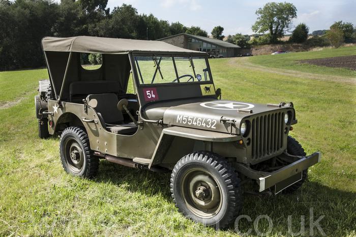 1944 lhd willys jeep for sale. Black Bedroom Furniture Sets. Home Design Ideas