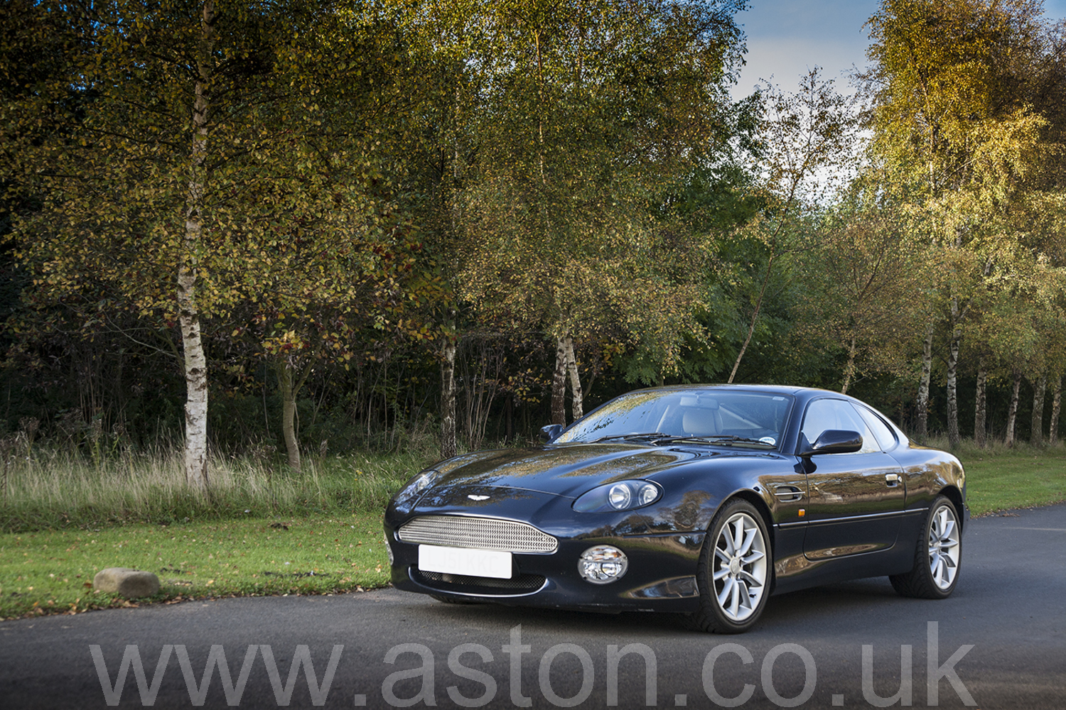2001 aston martin db7 v12 vantage for sale aston workshop. Cars Review. Best American Auto & Cars Review