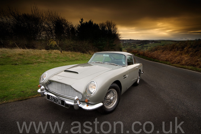 DB5 fully restored 1965 for sale from the Aston Workshop on aston martin dashboard, aston martin db6, aston martin dbr9, aston martin 1960, aston martin db2, aston martin vanquish s, aston martin rapide, aston martin v8, aston martin db10, aston martin v12 vanquish, aston martin db4, aston martin db8, aston martin dbr, aston martin vantage, aston martin virage, aston martin db12, aston martin dbs, aston martin truck, aston martin db9, aston martin db7,